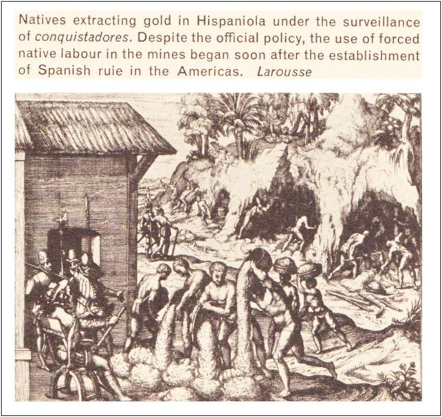 conquest of south america essay Essay on colonial latin american history expand and conquer the south of america colonized territories of america the spanish conquest moved further to the.